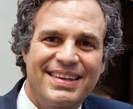 Fractivists enlist help from Hollywood celeb Mark Ruffalo after 5 failed ballot measures