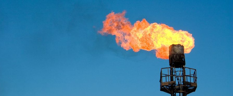 Get your 5-cent natural gas, right here in Canada
