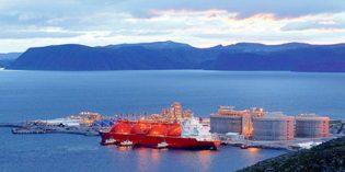 Norway oil wage talks break down, will go to mediator