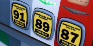 California gas price manipulation probe underway