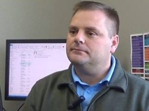 Click here to watch production manager Dave Kuhnert explain how EndurAlloy™ production tubing has cut Crownquest Operating LLC's Permian Basin well operating costs and extended well run-times.
