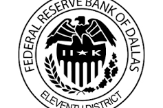 Federal Reserve of Dallas: Oil and gas slump moderates, outlook improves
