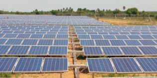 India to get over $1B from World Bank for Modi's solar goals