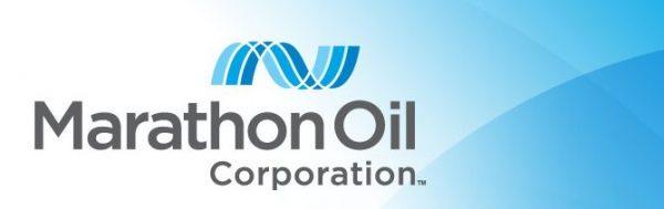 Marathon Oil Corp sale of Permian Basin assets part of industry rationalization – economist