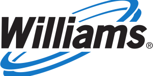 Six Williams Cos directors resign after failing to oust CEO