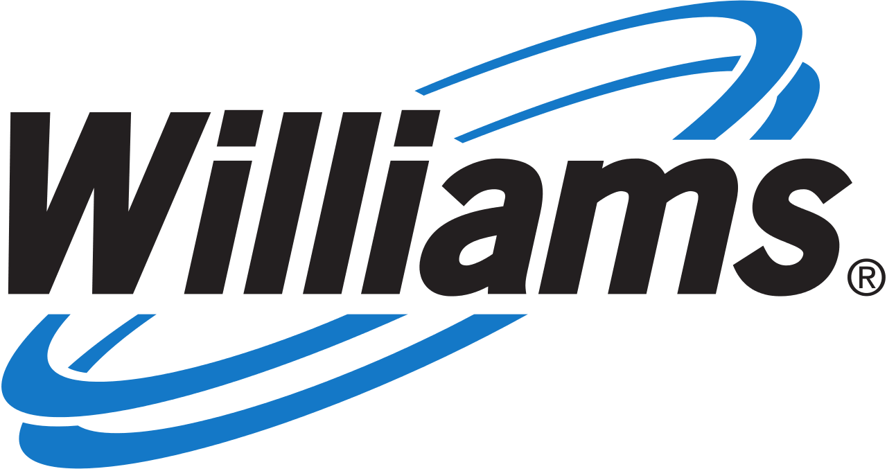 Williams Cos