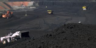 US fossil fuel royalty rules toughened