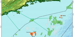 Statoil buys Petrobras stake in Carcará field for $2.5B