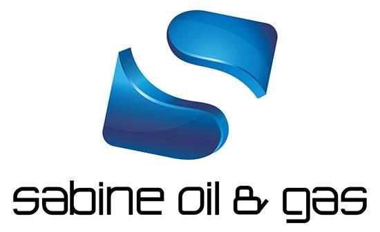 Sabine Oil