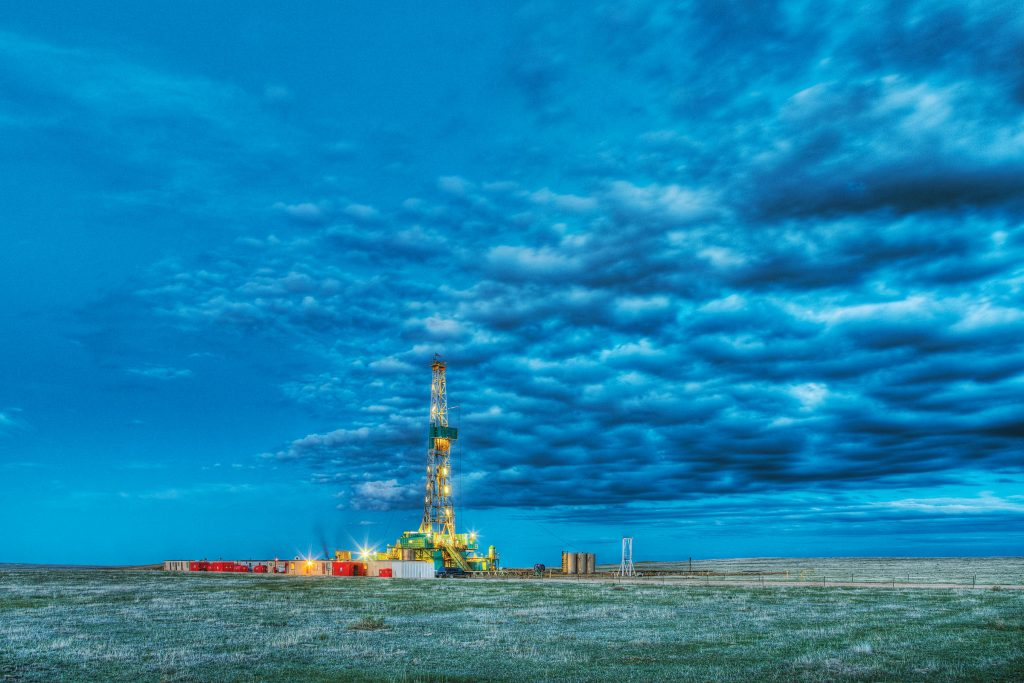 How feasible for northern Indigenous community to switch to natural gas?