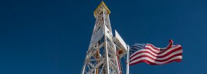 July 2016 rig count up 32 from June – Baker Hughes