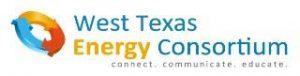 west texas energy consortium