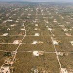 Blackstone to invest $1.5B in Permian basin