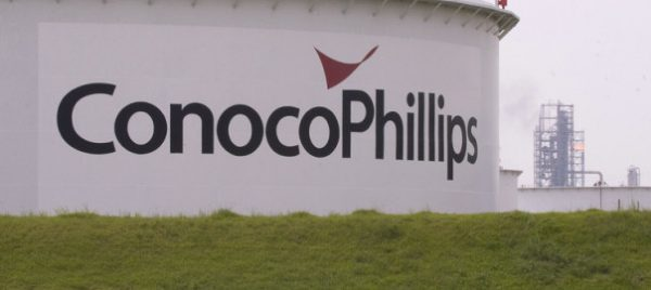 ConocoPhillips completes sale of exploration blocks offshore senegal