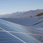 France to open tender for 3,000 MW of solar plants -ministry