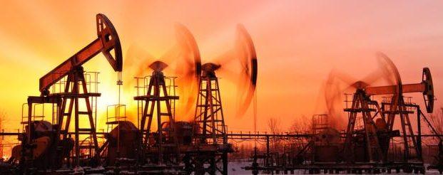 Junk energy firms