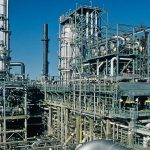 LyondellBasell retains bank for potential Houston refinery sale -sources