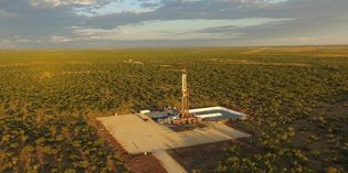 US oil output seen rising as Permian Basin buys funded by stock sales