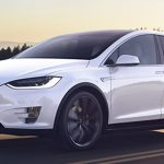 Tesla touts vehicle speed and range with new upgraded battery