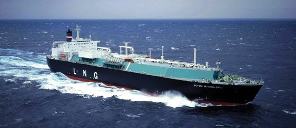 US will dominate global LNG markets, natural gas production by 2035 – BP