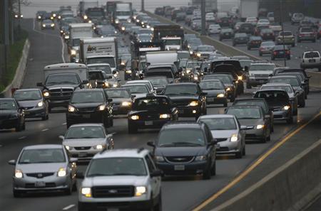 US emissions rules