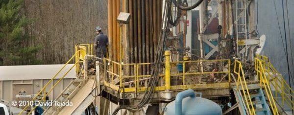 Rice Energy to buy Vantage Energy for $2.7 billion – Marcellus, Utica, Barnett assets