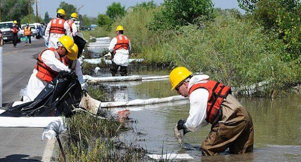ExxonMobil expands algae biofuel and carbon capture research facility