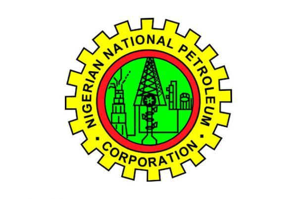NPDC pipeline