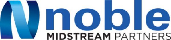 Noble Midstream Partners Prices Ipo Above Indicated Range