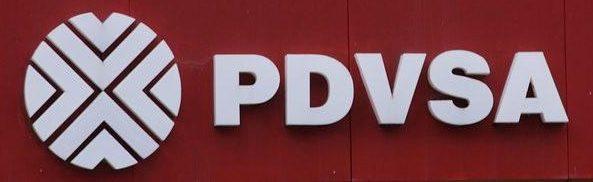 PDVSA 2017s