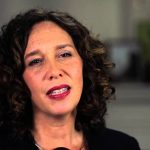 Alberta Energy clarifies Tzeporah Berman role on oil sands advisory group