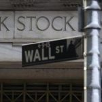 Federal Reserve proposes new limits on Wall Street energy bets