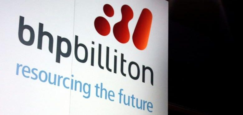 Bhp Billiton Expects To Thrive In A Lower Carbon Emissions