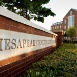 Chesapeake Energy loan surges as investors clamor for refinancing protection