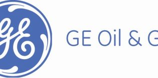 GE and Baker Hughes merge to create No. 2 oilfield services provider