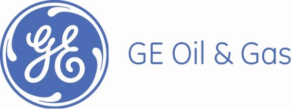 GE and Baker Hughes merge