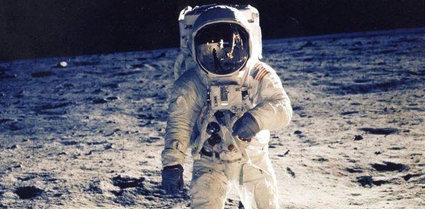 nasa-apollo-moon-landing