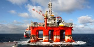 Shell pulls out of latest Norway offshore exploration licence bidding, eyes next round