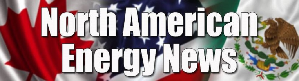 The American Energy News