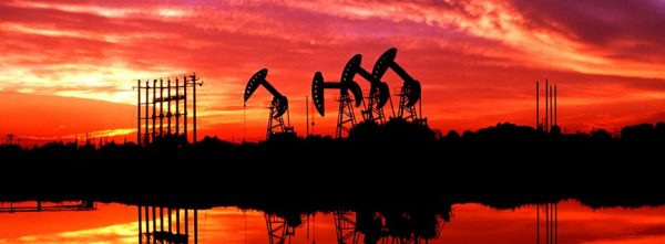 Oil prices struggle as US output outweighs OPEC deal optimism: Reuters poll
