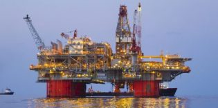 Oil prices jump over 10 per cent as OPEC finalizes output cut deal