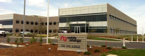 Noble Energy