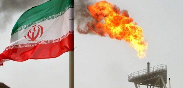 OPEC cut