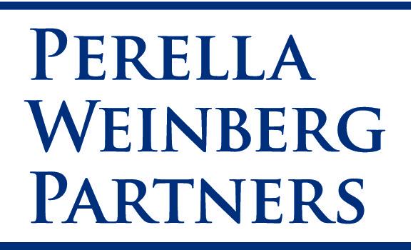 Perella Weinberg