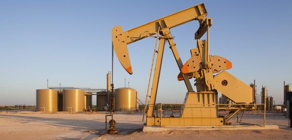 Oil prices dip on oversupply concerns