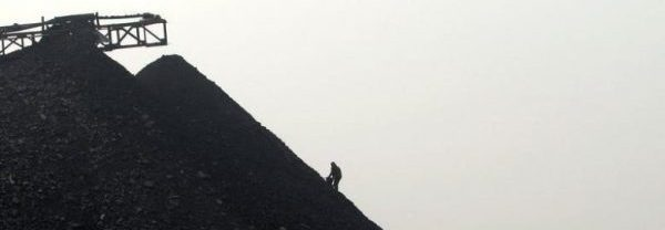 Chinese coal producers have been called to a meeting on Thursday by China's state planner, the fourth last-minute gathering with the industry in two weeks, to admonish them for not doing enough to calm the red-hot market, according to a document seen by Reuters.