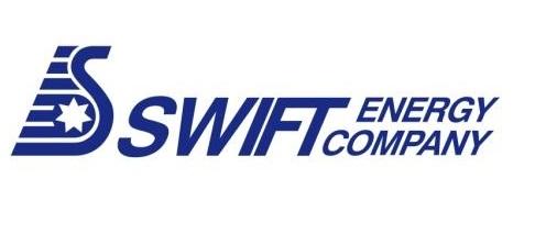 Swift Energy