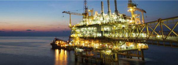 Chinese-Venezuelan Joint Venture Doubles Oil Production