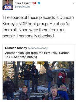 ezra-levant-duncan-kinney-rally2