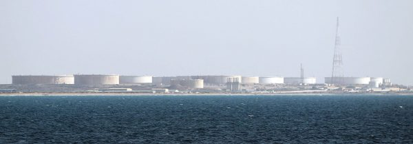 NOC pipelines